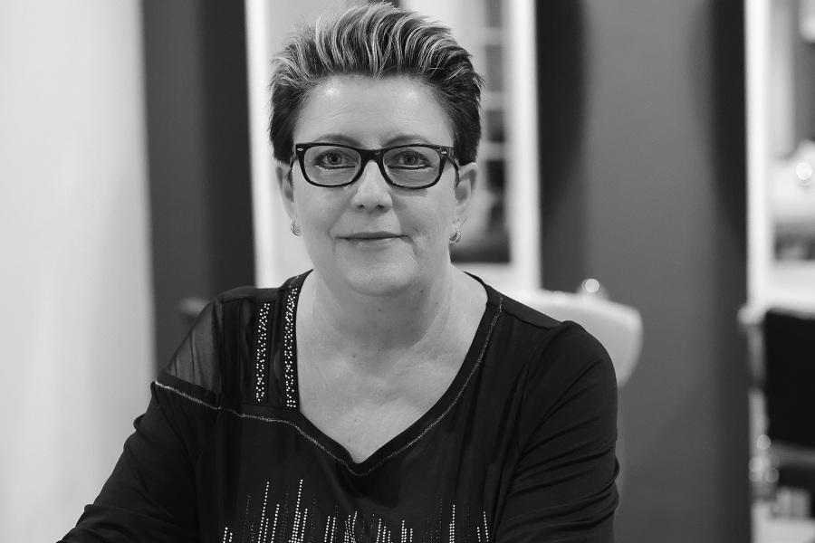 Friseur Schäfer Der Salon Für Ihr Salon Für Haare Styling Und